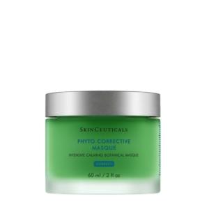 SkinCeuticals PHYTO CORRECTIVE MASQUE - Hidratáló, intenzív nyugtató maszk